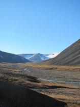Das Bjørndalen