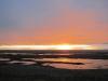 Gute Nacht Spitzbergen!