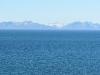 Das Nordufer des Isfjords