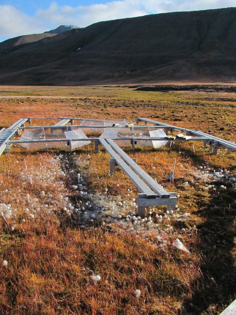 diabas teil 1 aufbruch ins adventdalen spitzbergen blog. Black Bedroom Furniture Sets. Home Design Ideas