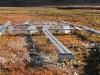 Mini-Gewächshäuser: Der Spitzbergen-Test für Pflanzen