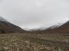 Blick ins Hanaskogdalen